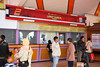 Inside Stasiun Bandung