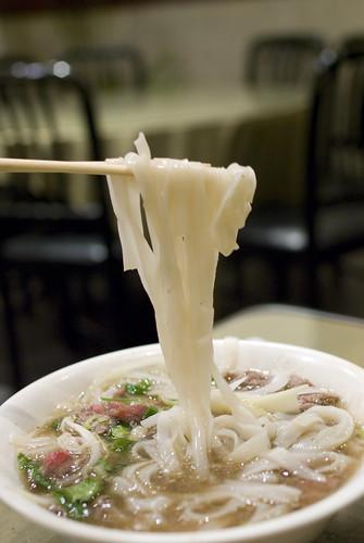 翠林越南餐室