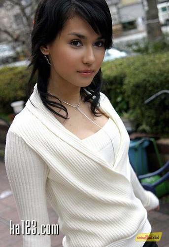 小澤マリアの画像60951