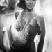 Dorothy Dandridge | Black Hollywood Series by discoverblackheritage