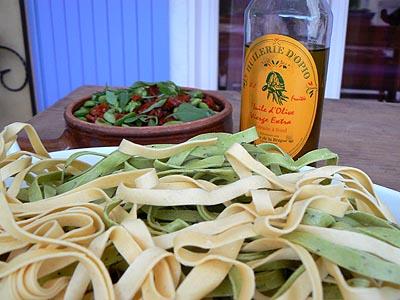 pâtes aux fèves.jpg