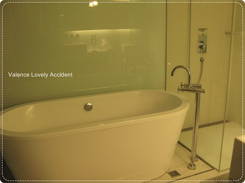 喜瑞飯店_room501_3