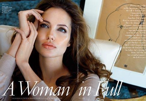 Angelina Jolieの画像57185