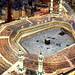مکہ /  مكّة المكرمة/ City of Mecca/ Makkah Al Mukarrammah/ La Mecque/ مكه /マッカ・アル=ムカッラマ/ La Mecca /مكة  المكرّمة /Makkah/