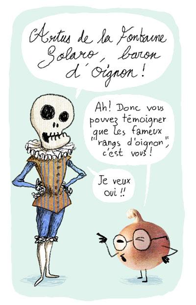 oignon-5