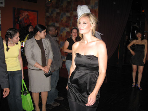 Burju-Shoes-2009-launch-blondemodel-woman-of-the-month-club