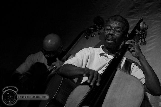 Daniel Jackson at Tango del Rey 42009© Michael Klayman-35