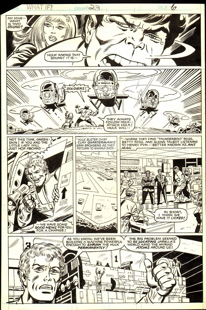 whatif23_06_trimpe