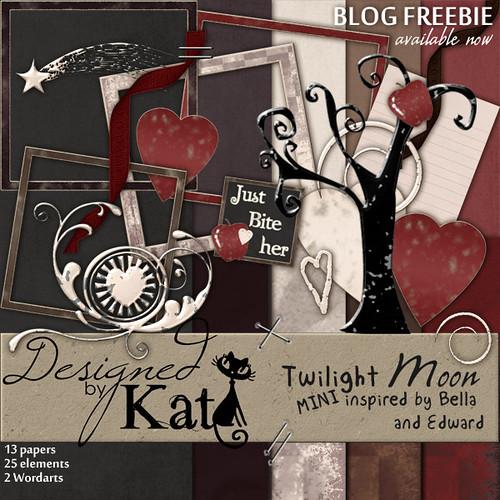 TwilightMoonPrv2sm_DBK