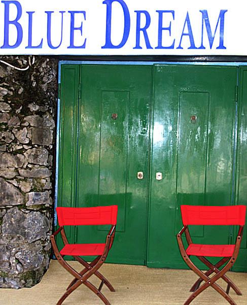 bluedream-portofino-3139