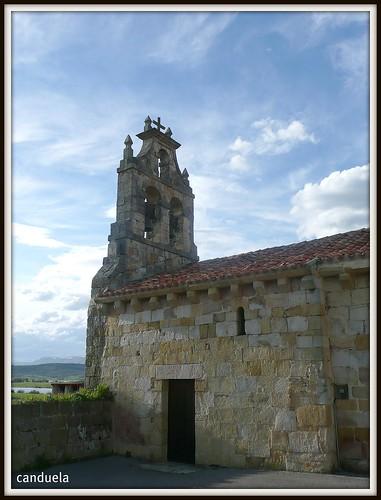ARROYO - Cantabria.