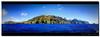 Gough Island (Chantal Steyn) Tags: ocean blue sea wild panorama mountain snow green nature water rock photoshop landscape spring nikon land nikkor weatherstation d300 southatlanticocean nationalheritagesite nohdr 1685mm goughisland southafricannationalantarcticprogramme
