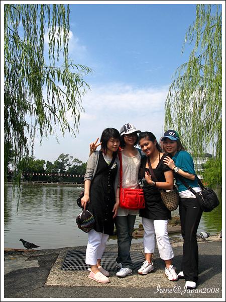 090508_09_奈良公園