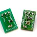 Thumbnail image for SFH 3310 & SFH 5711 Light Sensors
