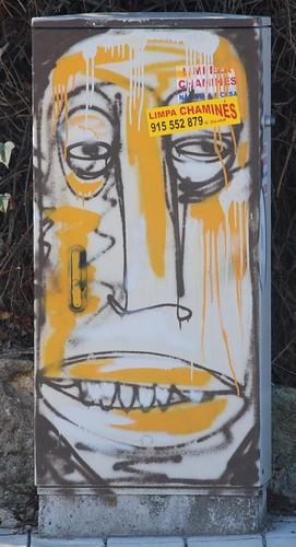 Vilar do Pinheiro 004