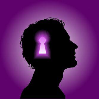 知识产权,鼓励创新?禁锢思想?