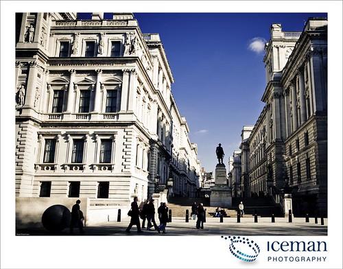 London 21022009 015