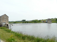 Bord-Mayenne_(03) Photo