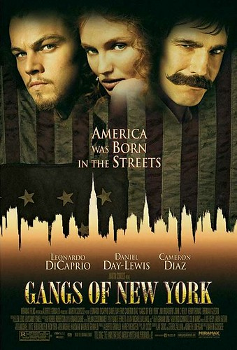 3554446088 33fecf7d71 Gangs of New York (2002)