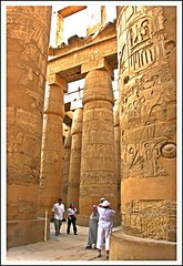 (889) Karnak Temple (Luxor) Egypt (unicorn 81) Tags: africa old travel history architecture trekking geotagged northafrica egypt unesco egyptian egipto karnak luxor 2009 ägypten egitto egypte reise egypten weltkulturerbe ancientegypt rundreise roundtrip amun egipt égypte mapegypt misr nordafrika theben egypttrip heiligtum april2009 ægypten luxortempel aegyptus αίγυπτοσ ægyptusintertravel ägyptenreise schulzaktivreisen meinjahr2009