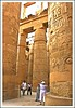 (889) Karnak Temple (Luxor) Egypt (unicorn 81) Tags: africa old travel history architecture trekking geotagged northafrica egypt unesco egyptian egipto karnak luxor 2009 ägypten egitto egypte reise egypten weltkulturerbe ancientegypt rundreise roundtrip amun egipt égypte mapegypt misr nordafrika theben egypttrip heiligtum april2009 ægypten luxortempel aegyptus αίγυπτοσ ægyptusintertravel ägyptenreise schulzaktivreisen meinjahr2009