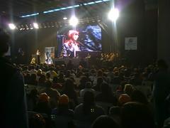 Cris-Beraza-Show