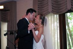 Russ & Katie's Wedding
