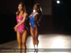 CampeonatoNacionalNovatos2009-049