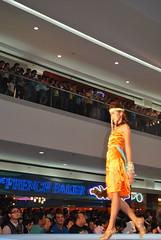 DSC_0091 (gigiv) Tags: philippines 2009 fashionweek mallofasia