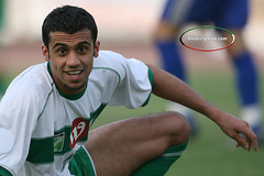 khaled khalaf (khaleel haidar) Tags: cup sports soccer prince kuwait sportsclub haider       khaleel alarabi     kuwaitsport   khaleelphotocom 200809 kvwc