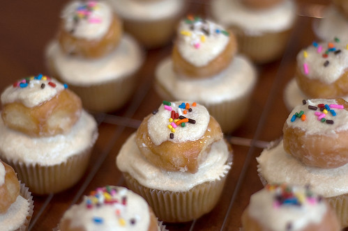 cupcake decorate2