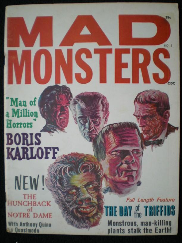 madmonsters06