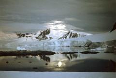 880203 Antarctic Midnight (rona.h) Tags: magic midnight antarctic cloudnine ronah dorianbay vancouver27 bowman57
