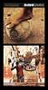 Sugarcane - Where The Streets Meet Heaven (ccarriconde) Tags: cd capa ccarriconde cristinacarriconde itunes cover 2008 sushisamba emi copyright©cristinacarricondeallrightsreserved ©cristinacarriconde sugarcanemusicvolume1 brazilianjapaneseperuvian rosehiprecords