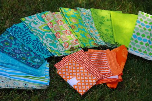 SC3 fabric