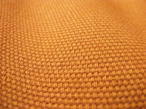Fabric Texture #10
