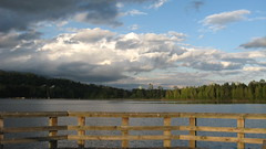 365/324 (Ukuthula) Tags: clouds 365 rockypoint portmoody