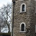 Jewel Tower_7