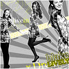 Blake Lively - Live in dreams (bitchymode) Tags: girl graphic banner serena van blake der blend gossip lively woodsen