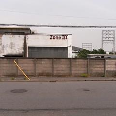 Zone ID 3