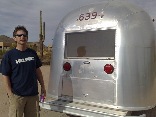 3653756098 25dd53ebf9 image from Airstream dream becomes sno mobile reality post in alpine ski resorts tour  category