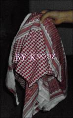 """ع طني    شماَاَاَغك بلبسة شووي دام  الرجولة شمغ وطوااقي◄ (""""♥ Knooz♥ ksa"""") Tags: » « ع معنى عندك ๑ دامها شماغك ◑ω◐ طني۞ بلبسة شووس الرجوولة"""