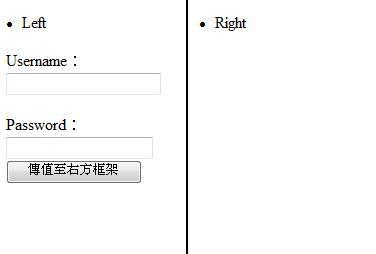 form_target