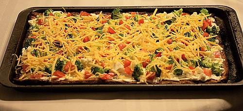 veggiepizza3