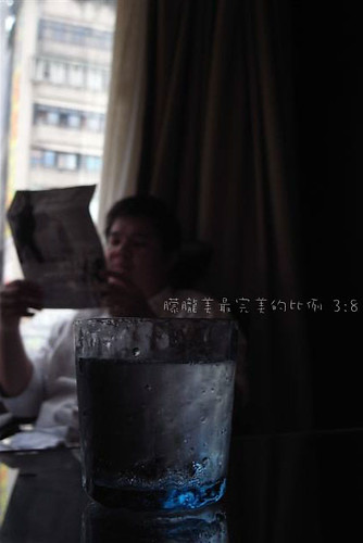 你拍攝的 R0013462S(Small)。