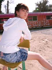 水川あさみ 画像23