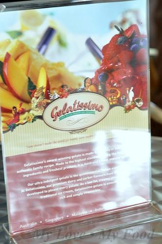 2009_08_22 Gelatisimo 051a