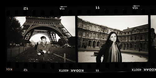 us in paris