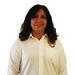 Hernandez Hernandez Laura Itzel Candidata a Diputada Dto. 22