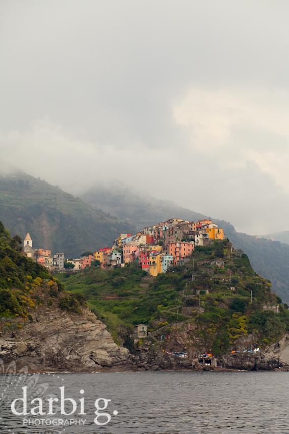 lrDarbiGPhotography-Lucca Italy-kansas city photographer-148